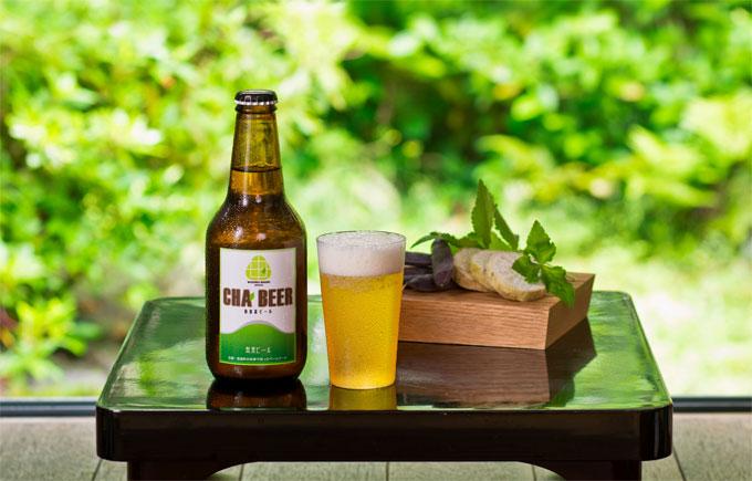 beer-title2
