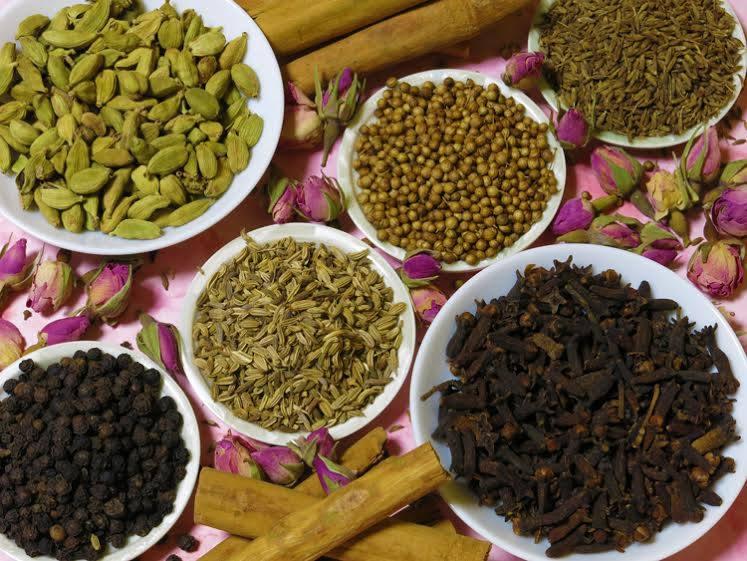 紅茶協会認定ティーインストラクターエリザベス会