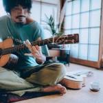 (日本語) 田村たけし