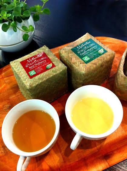 <!--:ja-->HAKLAO ラオス桑の葉茶<!--:-->