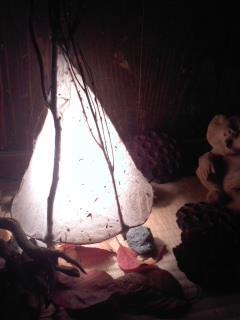 <!--:ja-->「みつまた」の白木を活用したあんどんつくり体験と森林を活用での植栽「みつまた」「榊」苗の販売<!--:-->