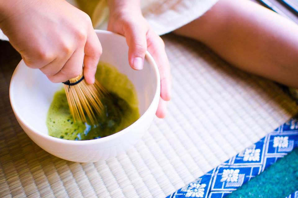 <!--:ja-->思い出づくりのお手伝い 抹茶シャカシャカ体験♪<!--:-->