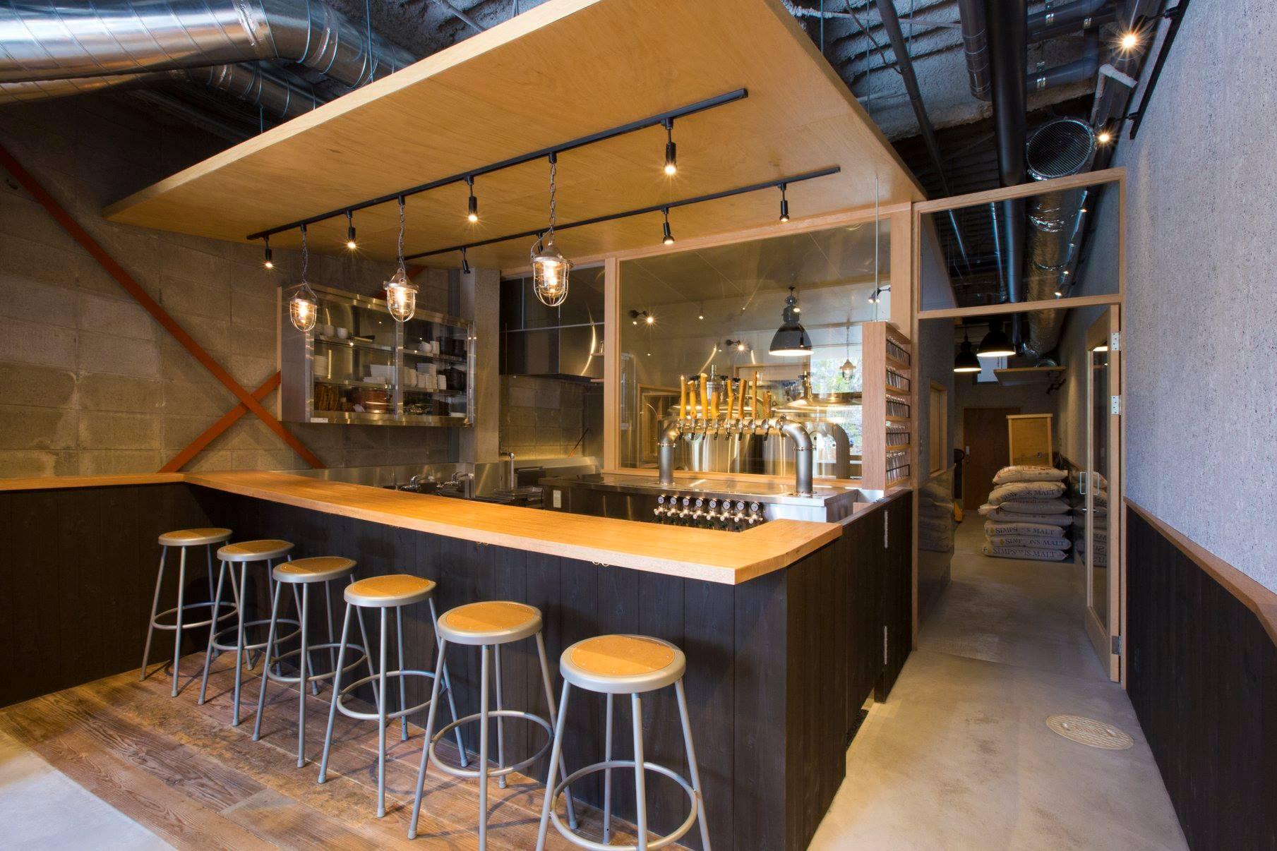 <!--:ja-->Kyoto Beer Lab<!--:-->
