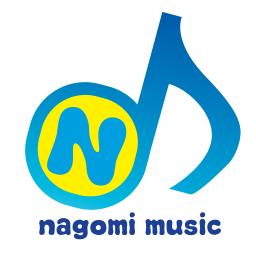 <!--:ja-->nagomi music<!--:-->